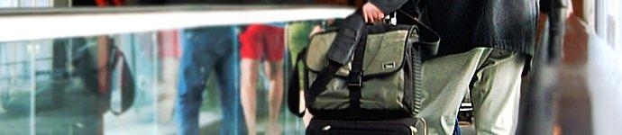 Gestão e Sustentabilidade no Turismo