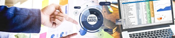 Análise de Dados