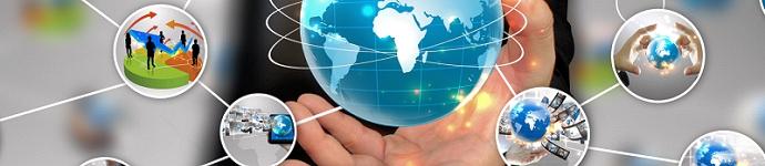 Educação e Tecnologias da Informação e Comunicação