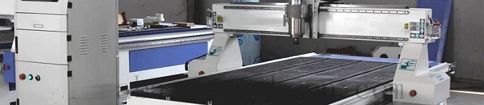 Metalomecânica e Fabrico Computorizado