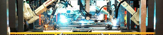 Manutenção Industrial Eletromecatrónica
