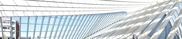 Reabilitação Energética e Conservação de Edifícios