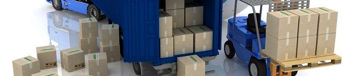 Transportes e Logistica